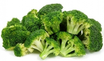 broccoli is a nutritious vegetable